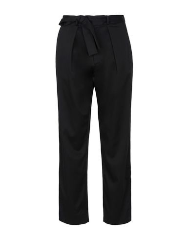 POLO RALPH LAUREN - Casual trouser