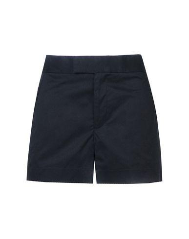 polo ralph lauren shorts womens