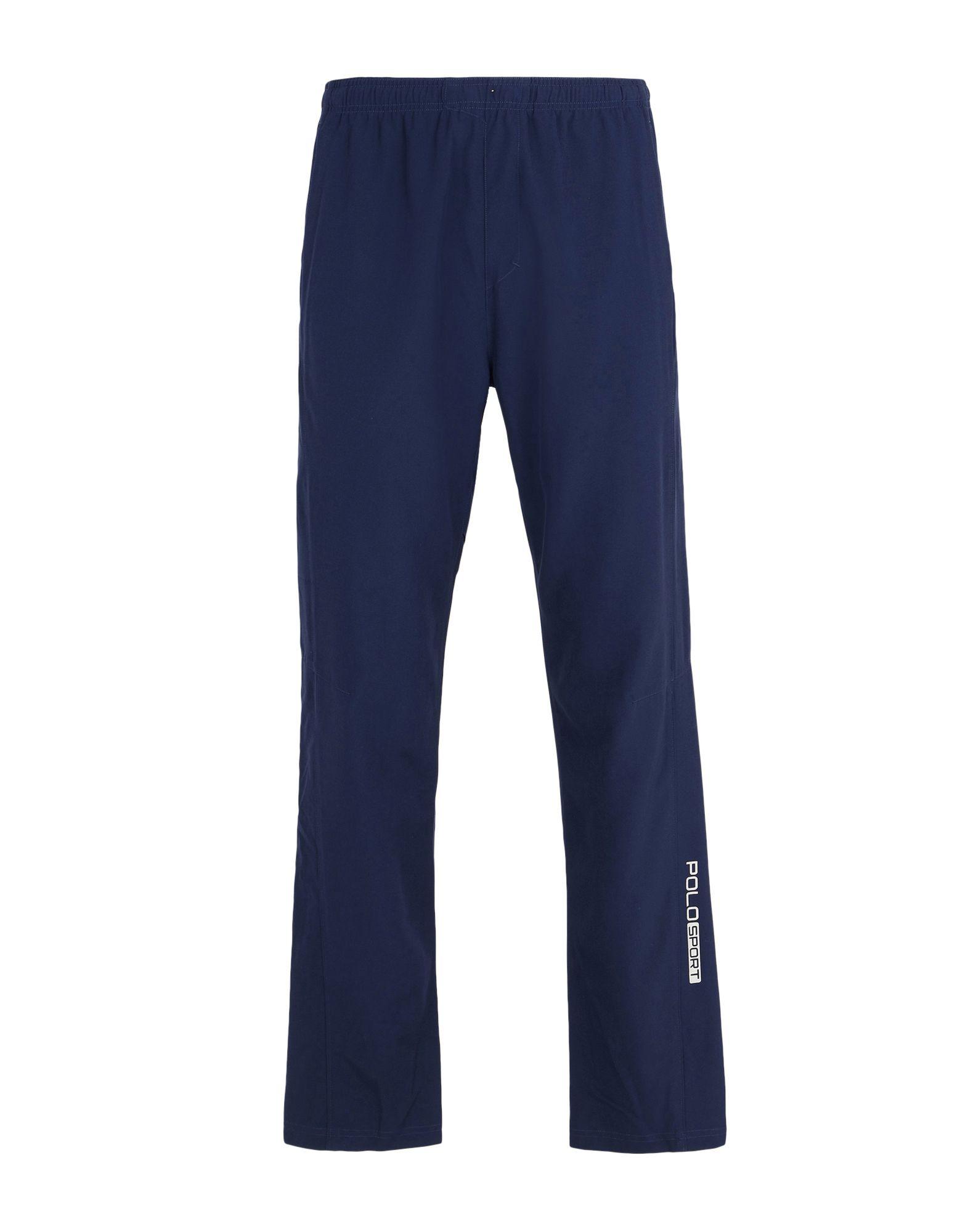 Pantalone Polo Uomo Sport Ralph Lauren Uomo Polo - 36969677RG 678c1d