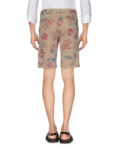 At.p.co Shorts kjøpe billig nytt klaring nyeste eksklusive online utrolig pris 1JOHA96
