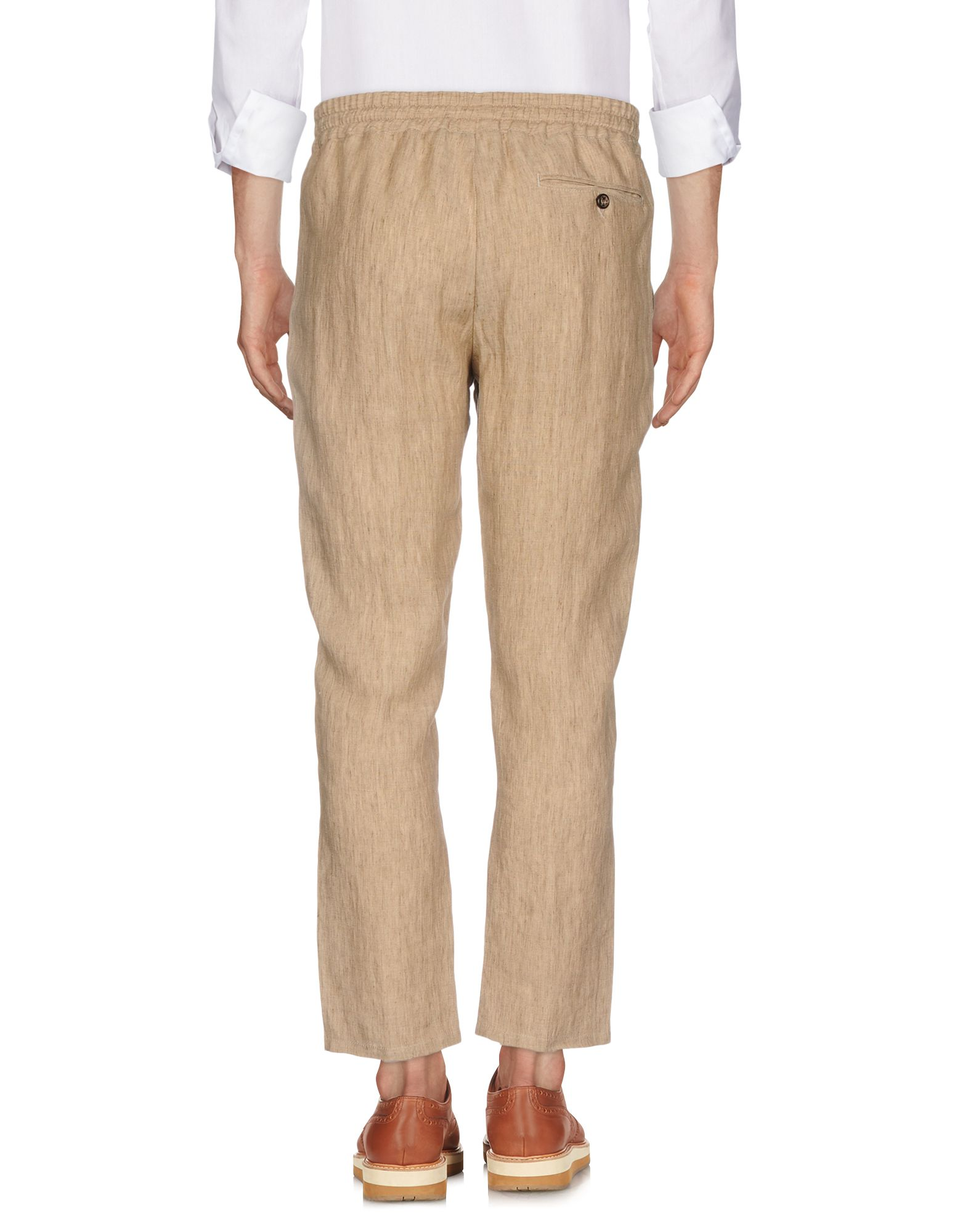 A buon mercato Pantalone Pantalone mercato Berwich Uomo - 36970124RX f1df8a