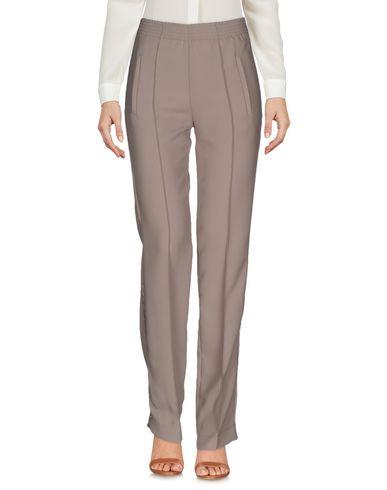 Plass Stil Konsept Pantalon autentisk utmerket billig pris priser billig pris wZvIlkBU5L