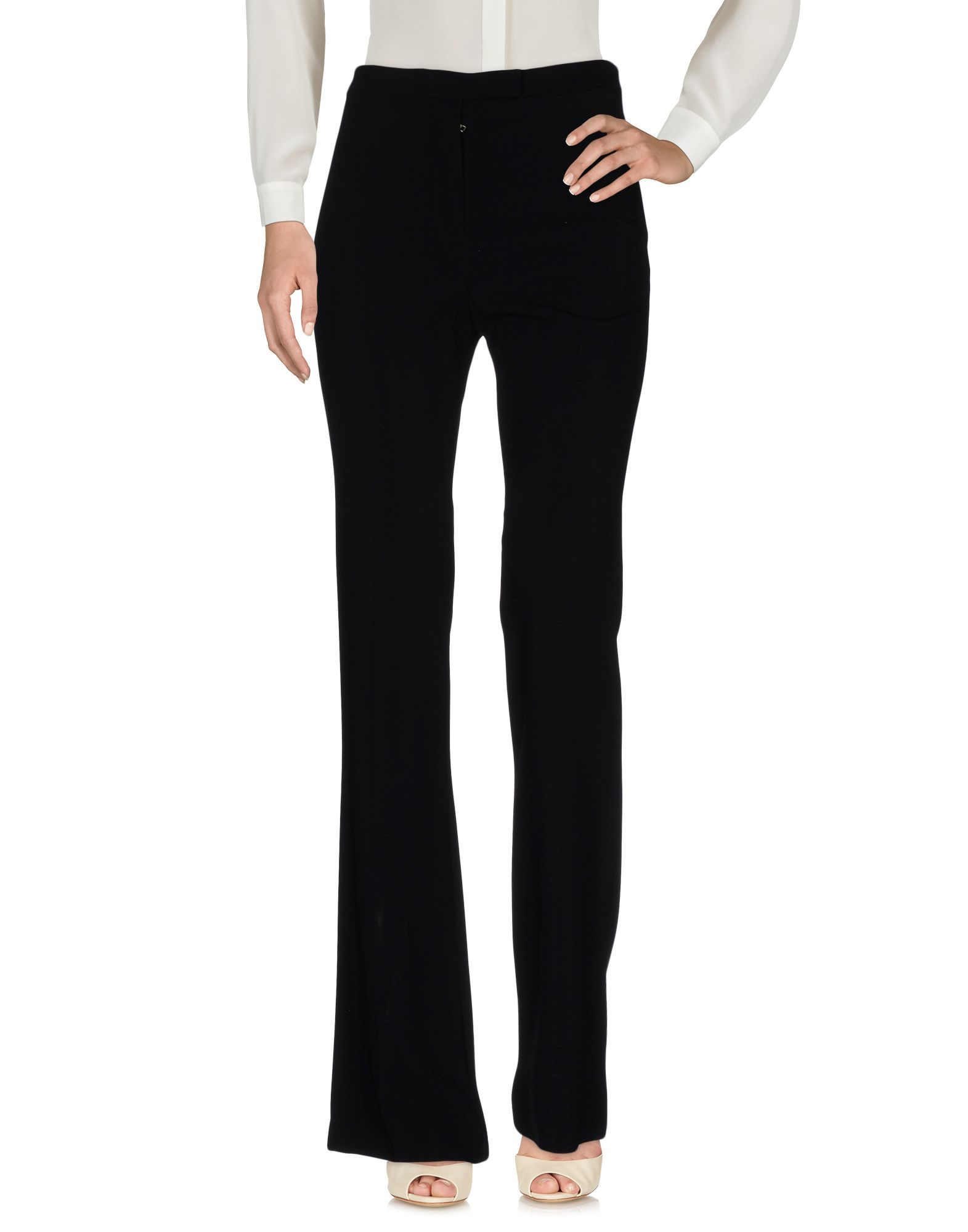 Pantalone Givenchy Donna - Acquista online su