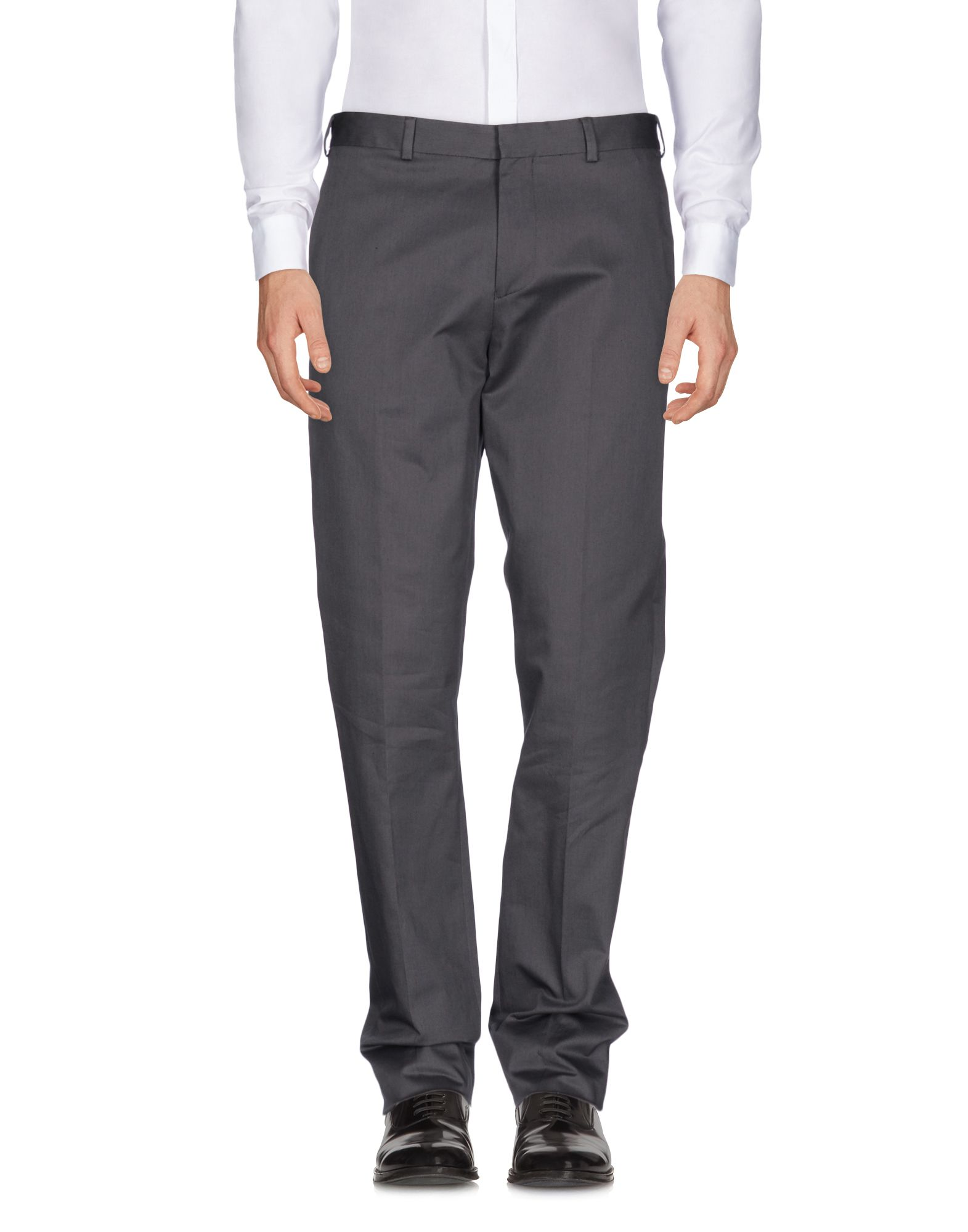 Pantalone Ps By Paul Smith Donna - Acquista online su