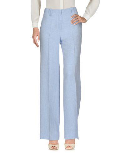 METRADAMO - Casual trouser