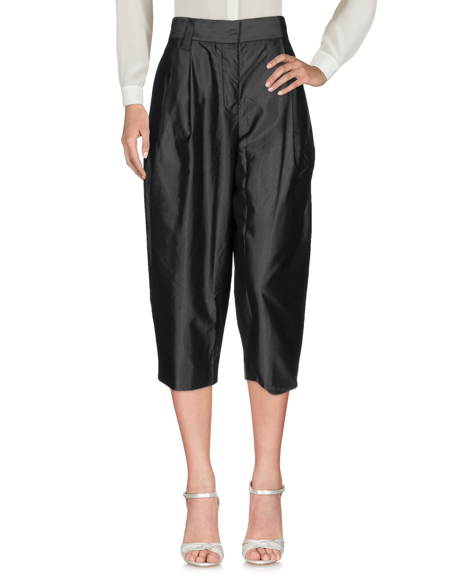 Pantalone Dritto Marc Jacobs Donna - Acquista online su qlFmNS2K1o