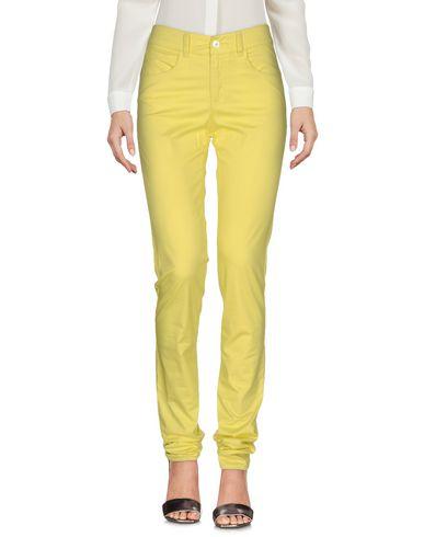 ARMANI JEANS - Casual trouser