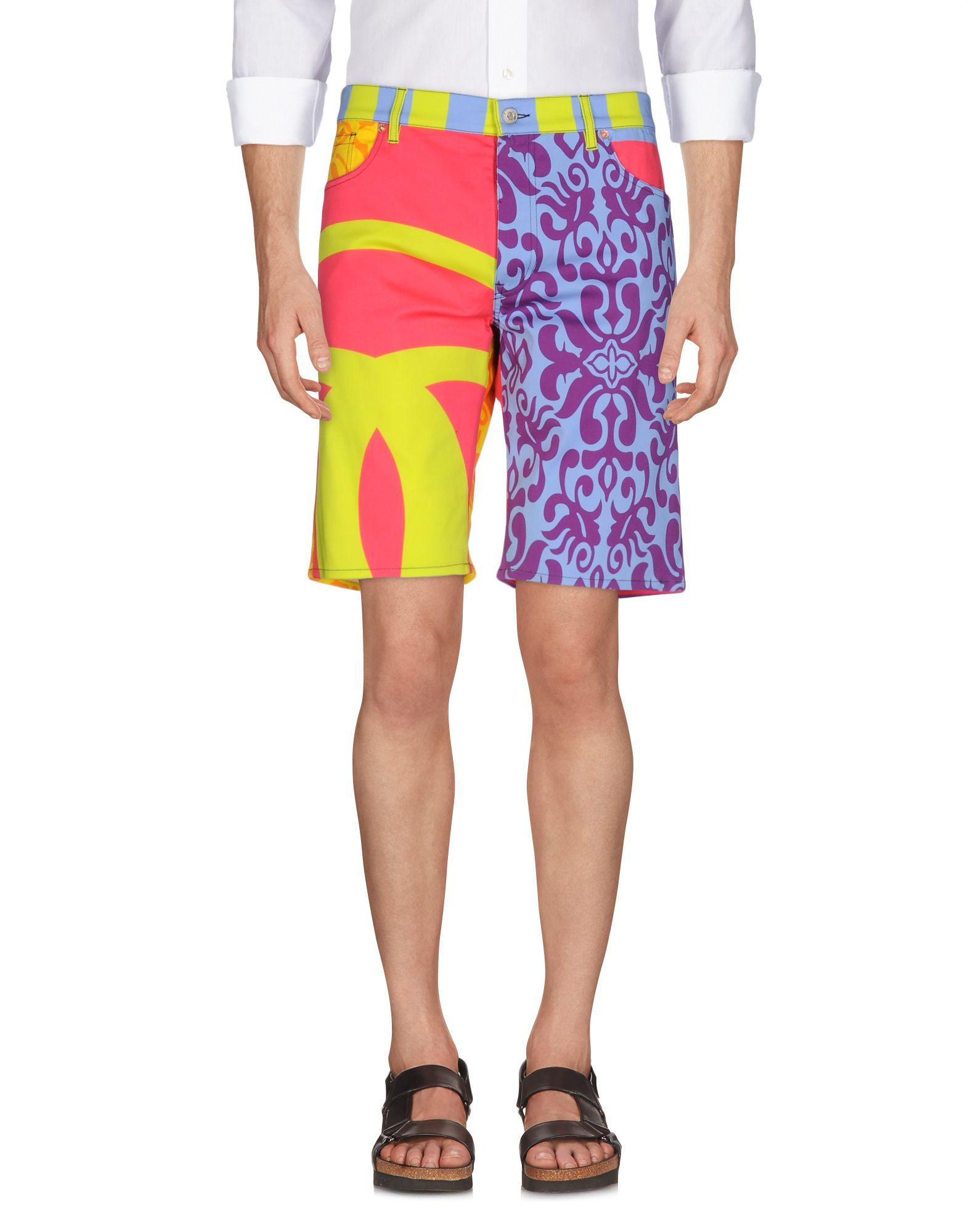 Shorts Moschino Uomo - Acquista online su