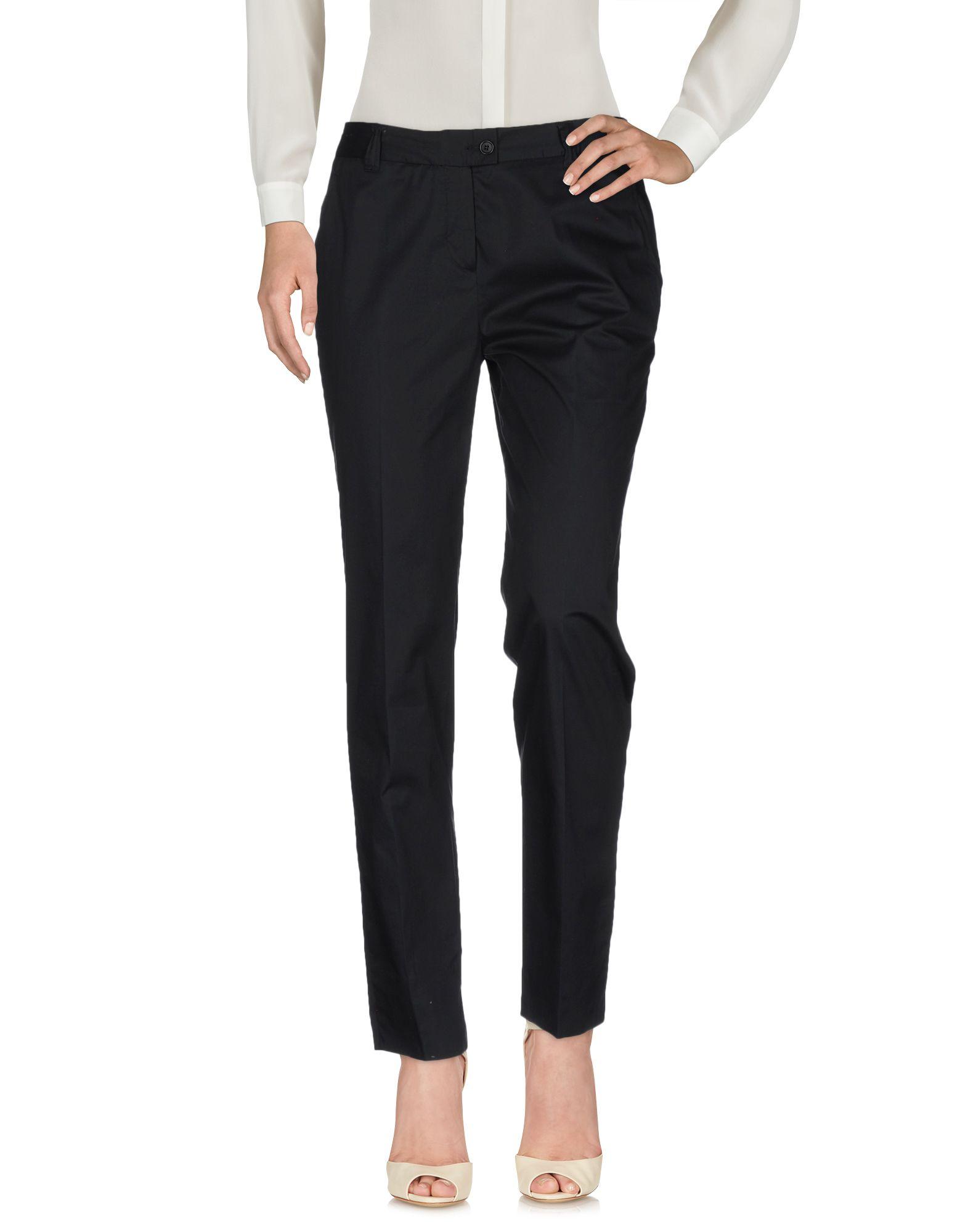 Pantalone Metradamo Donna - Acquista online su Pj8jejE6