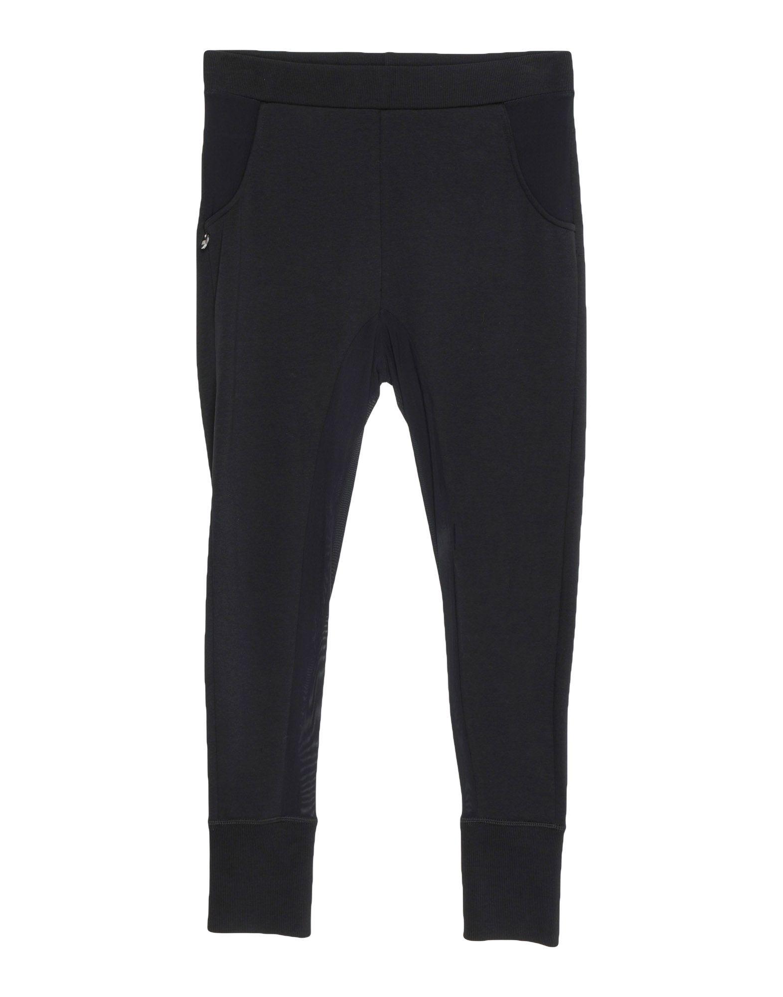 Pantalone Met Met donna - 36972018HL  Factory Outlets