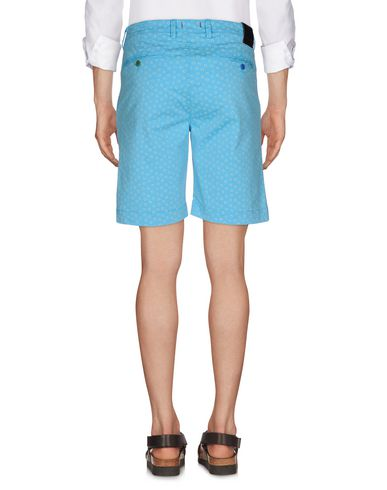 Baronio Shorts best for salg rabatt Eastbay varmt 6adnEIAKGI