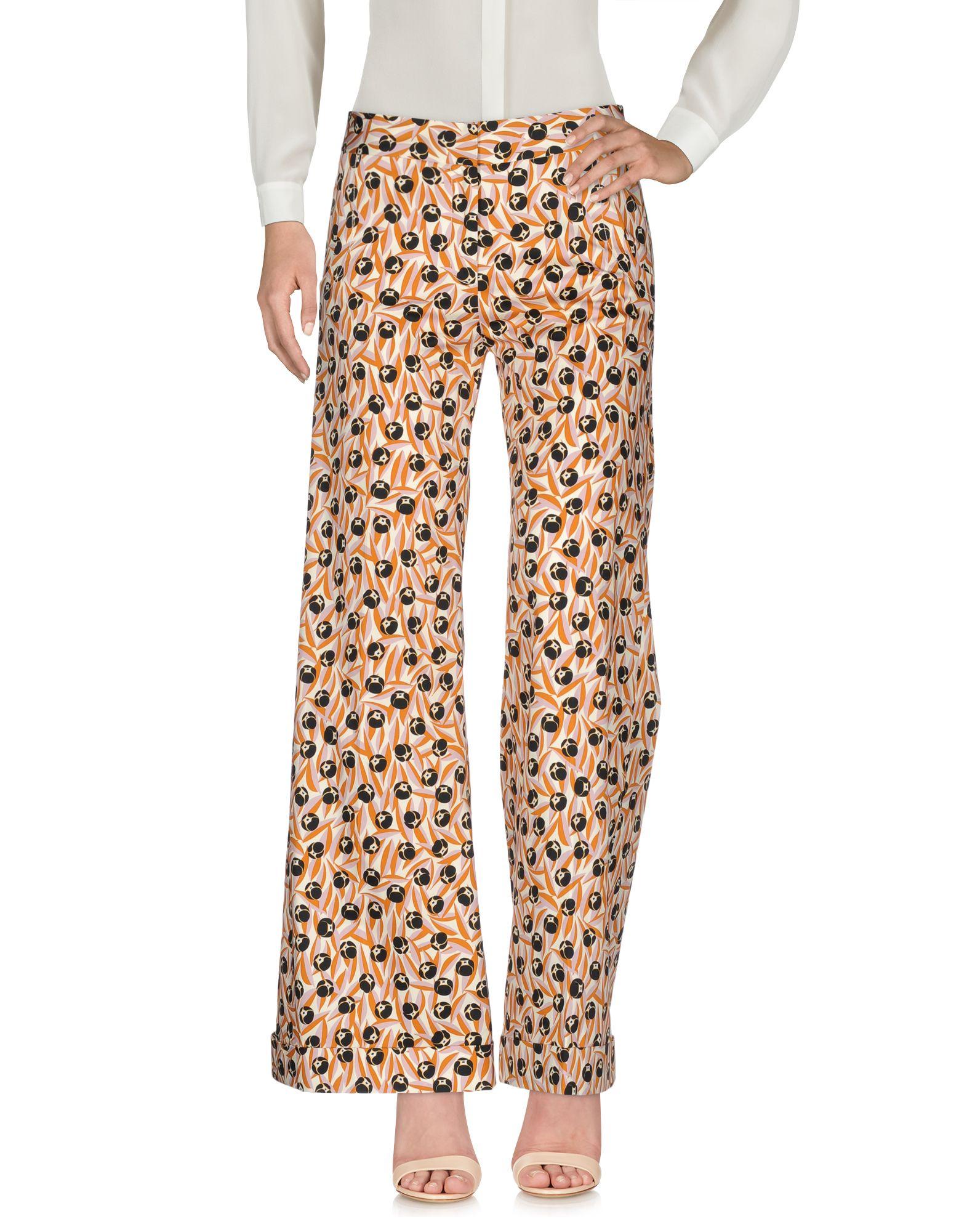 Pantalone Siyu Donna - Acquista online su tjcmuKfCpr