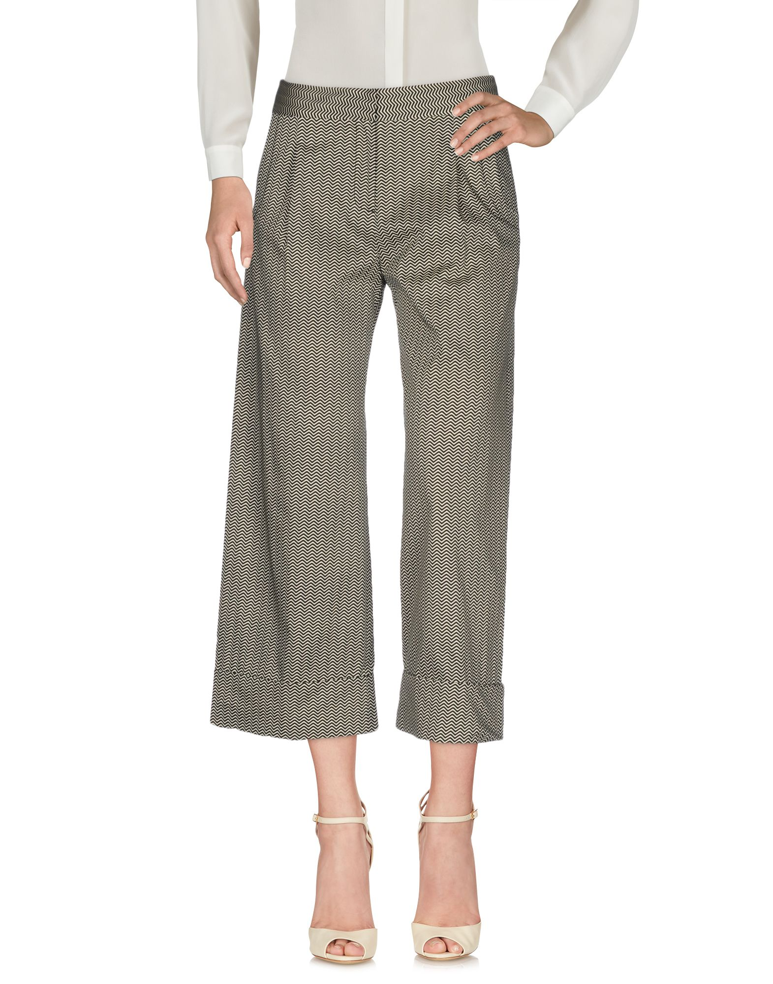 Pantalone Siyu Donna - Acquista online su SkcuGt2Qja