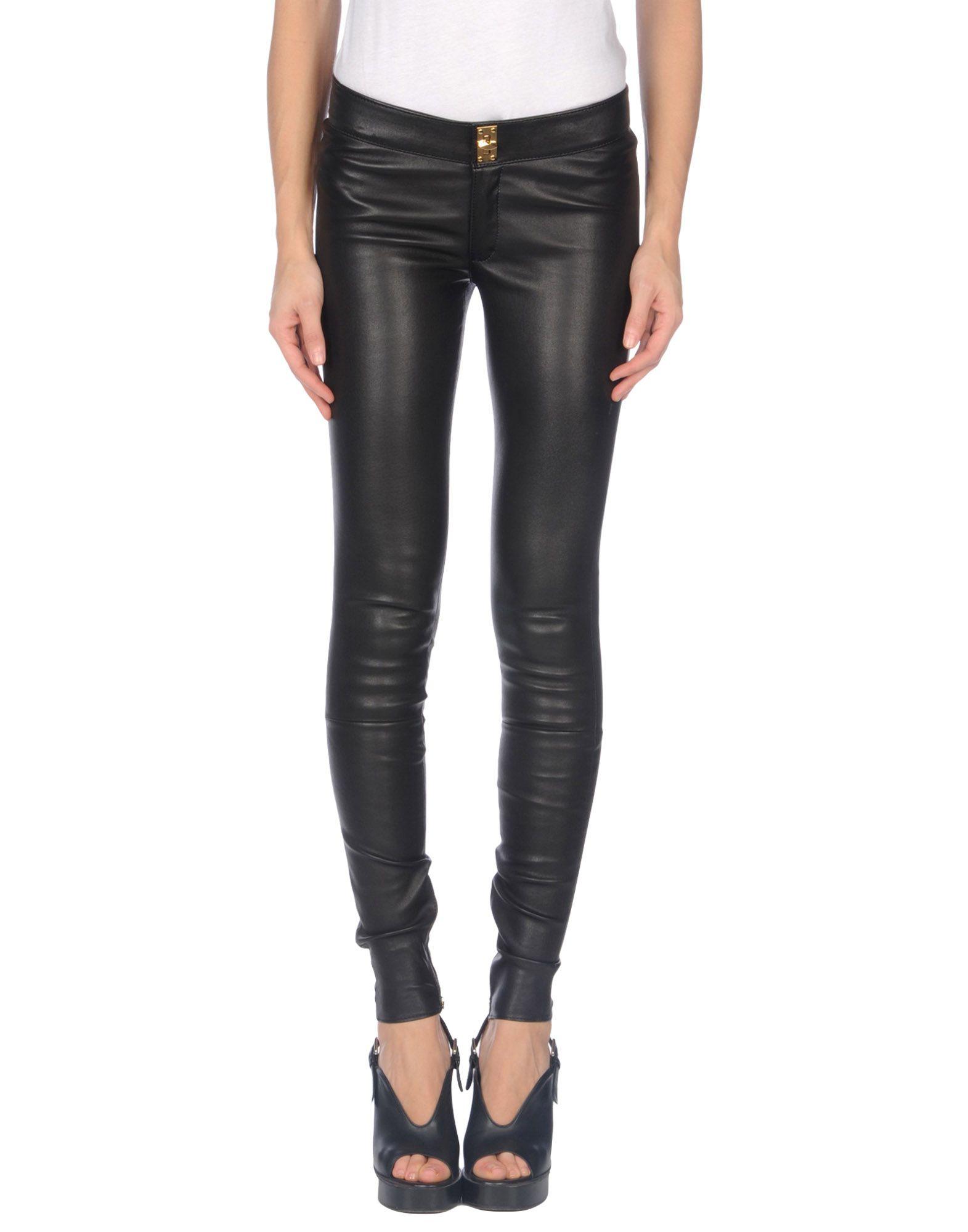 Pantalone Aphero Donna - Acquista online su tYK3p34