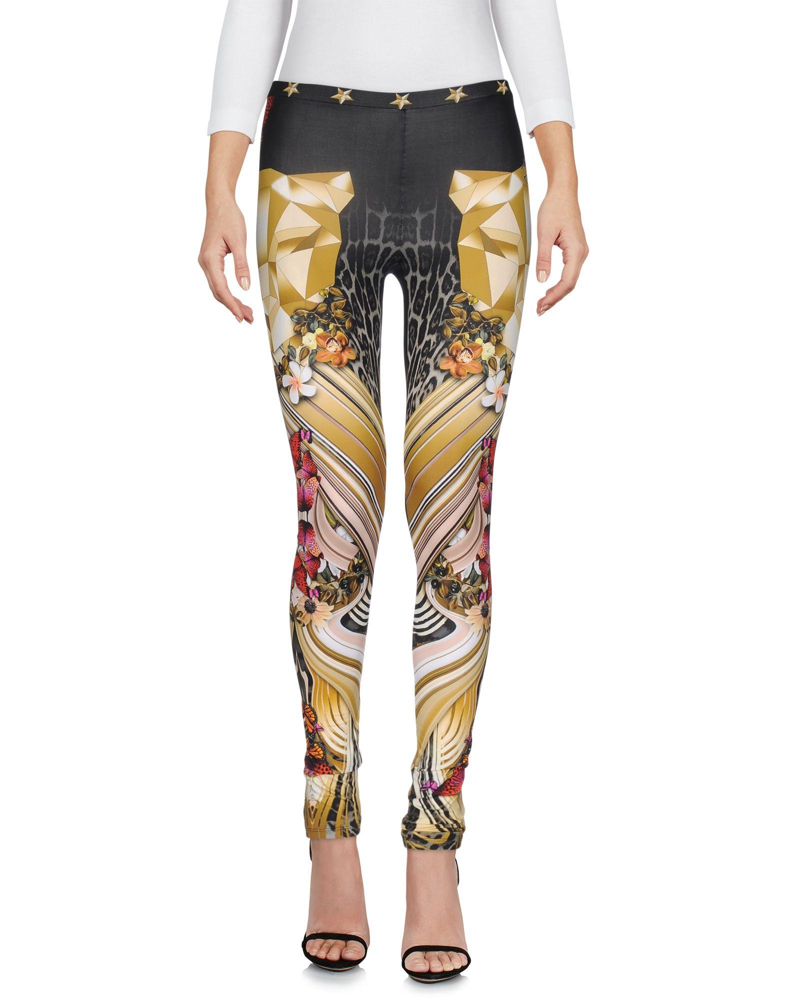 Leggings Just Cavalli Donna - Acquista online su