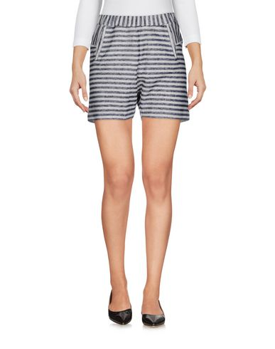 479077ba2beeb Femme Sur Humanoid Shorts Bermudas Et x6U6gB