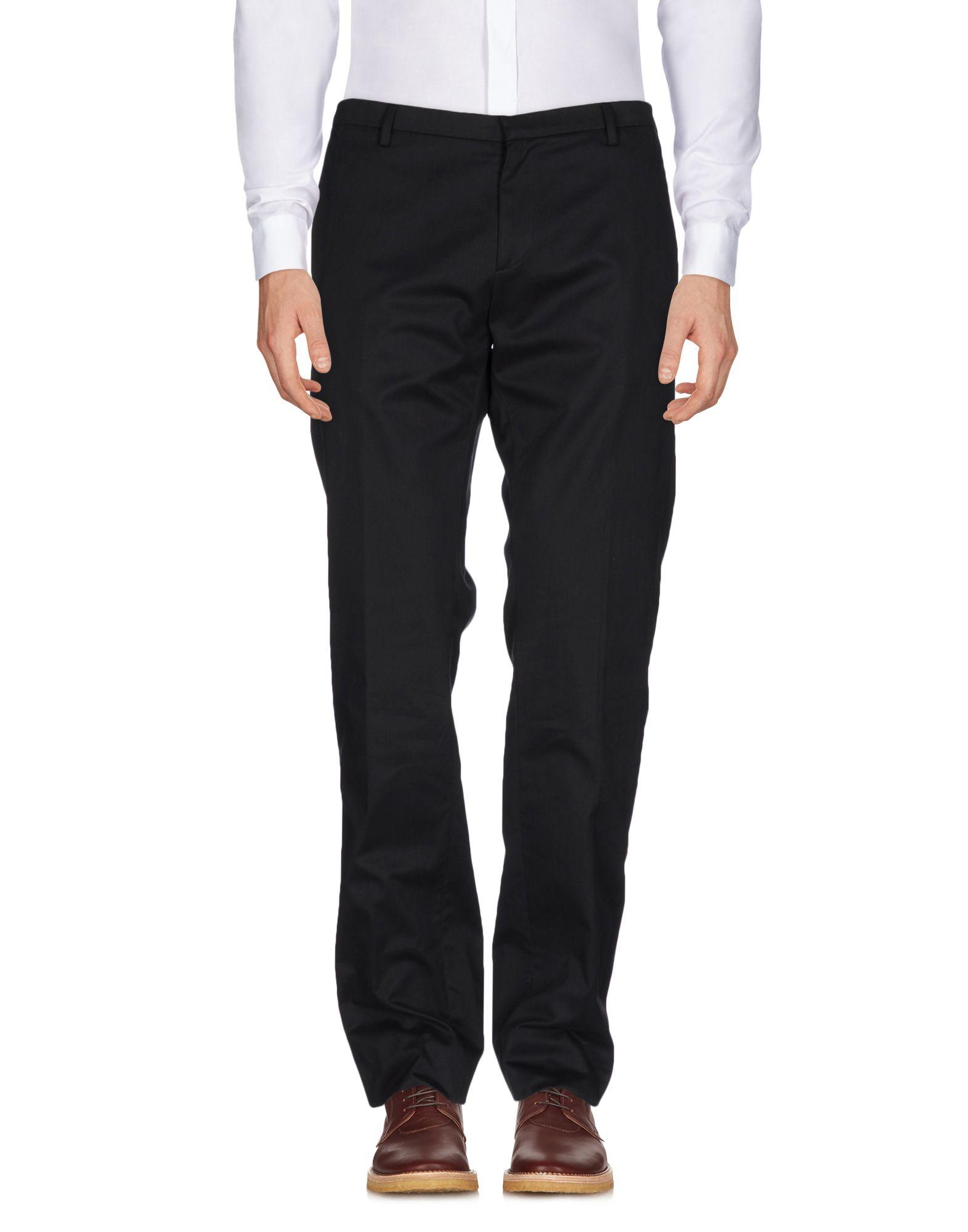 Pantalone Ring Uomo - Acquista online su