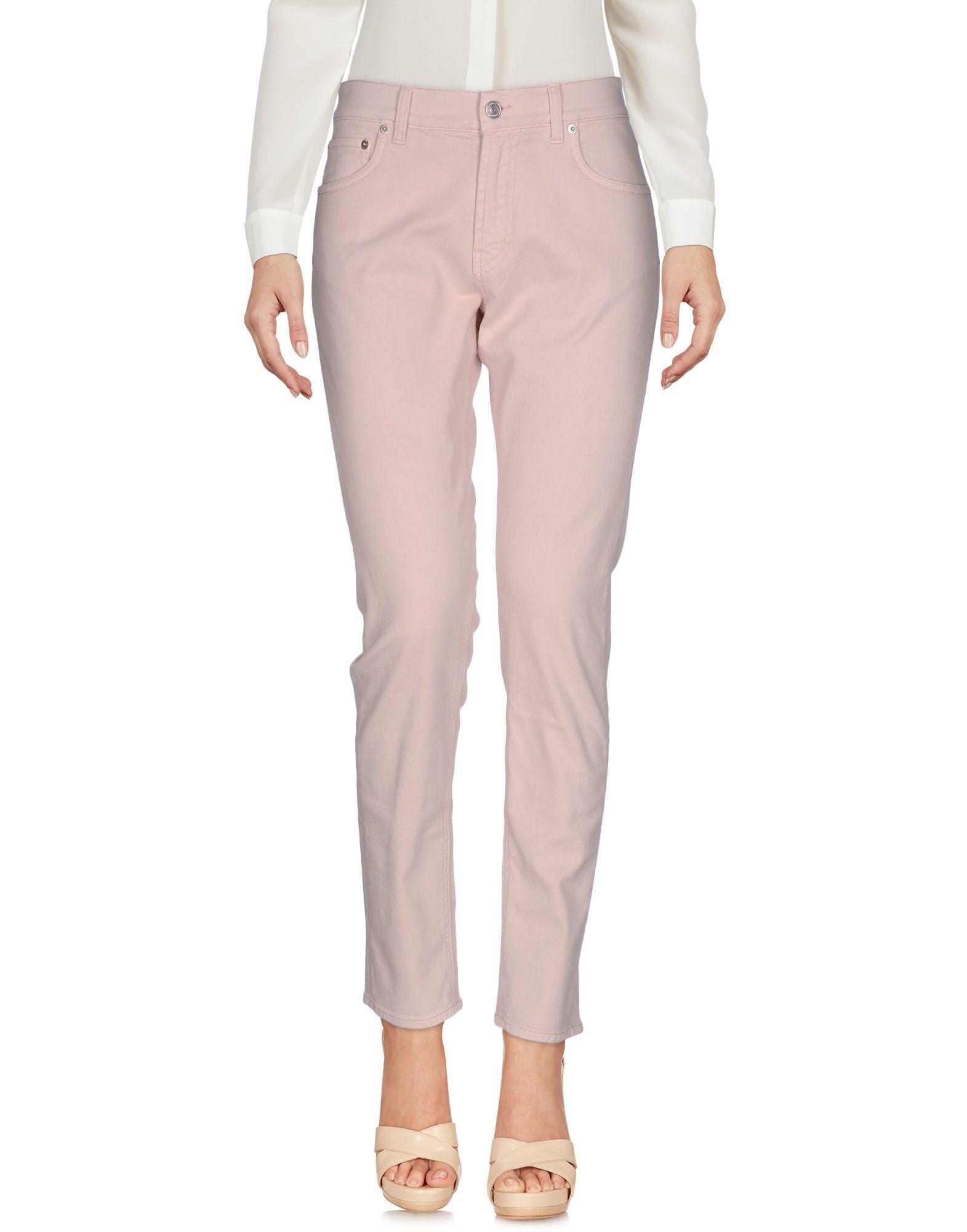 Pantalone Department 5 damen - 36972968DH