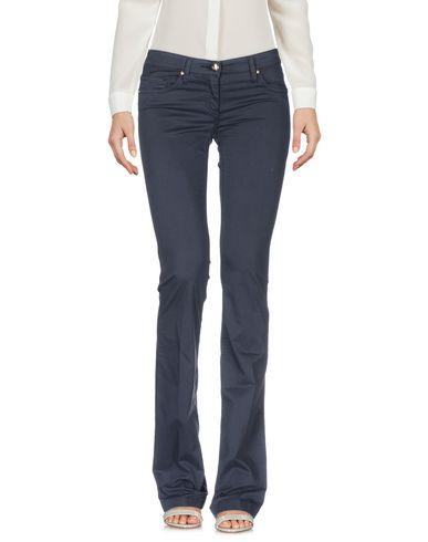 handle Betty Blue Pantalon kjøpe billig view salg tumblr salg den billigste liker shopping 7Bpja2wYO