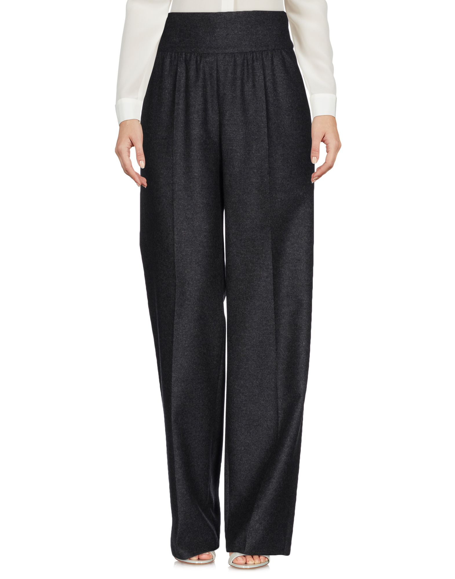 Pantalone Valentino Donna - Acquista online su bqVGiNFT