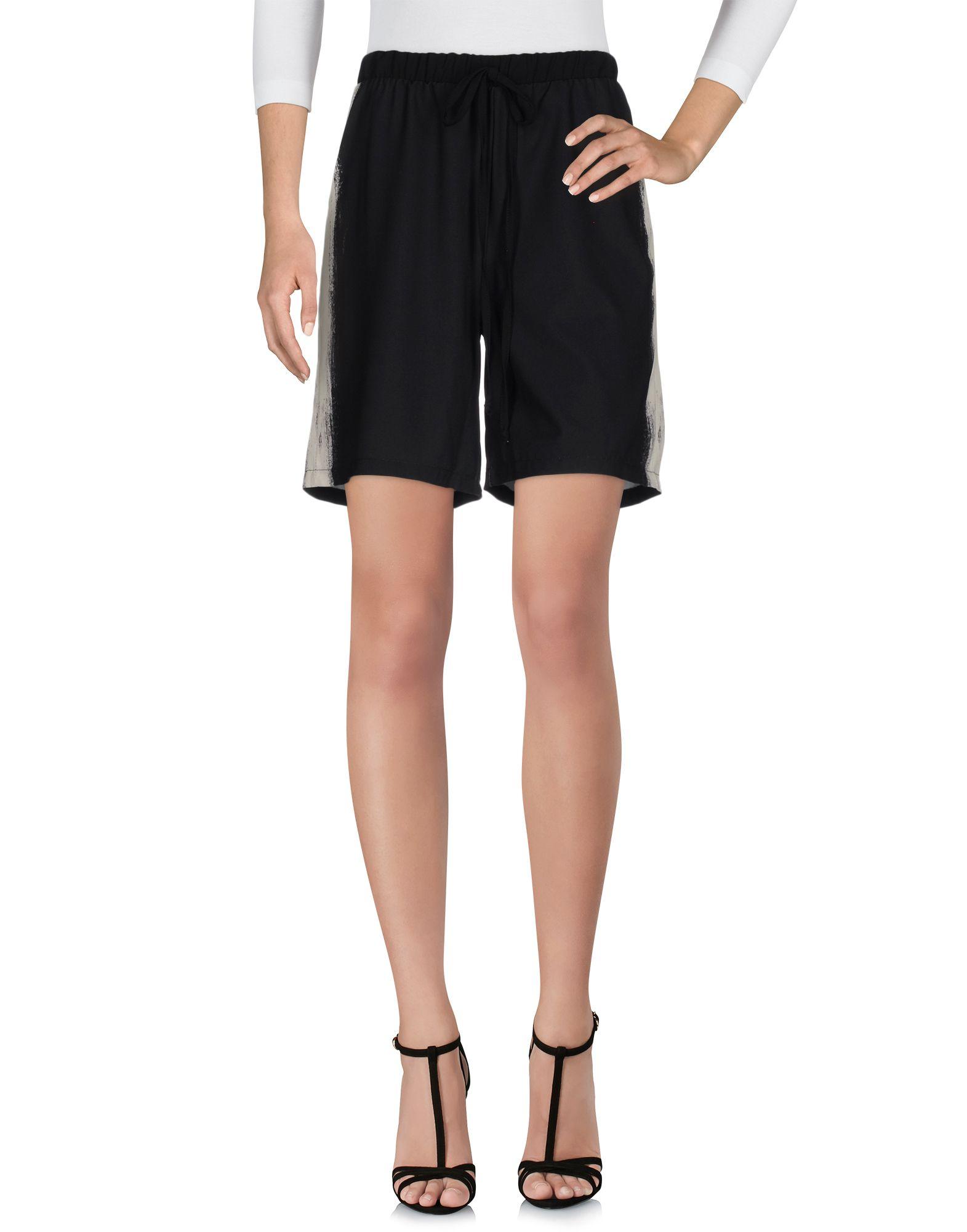 Shorts & Bermuda Lou Lou London damen - 36973639CJ