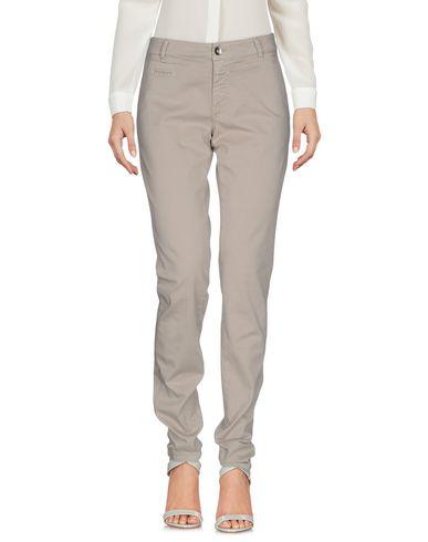 Masons Bukser populære billige online offisielt kjøpesenter autentisk iYapJi5