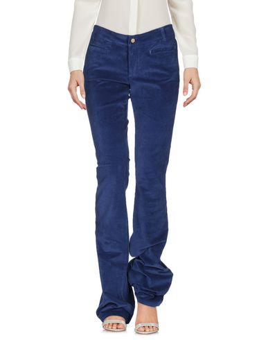 Intropia Casual Pants, Pastel Blue