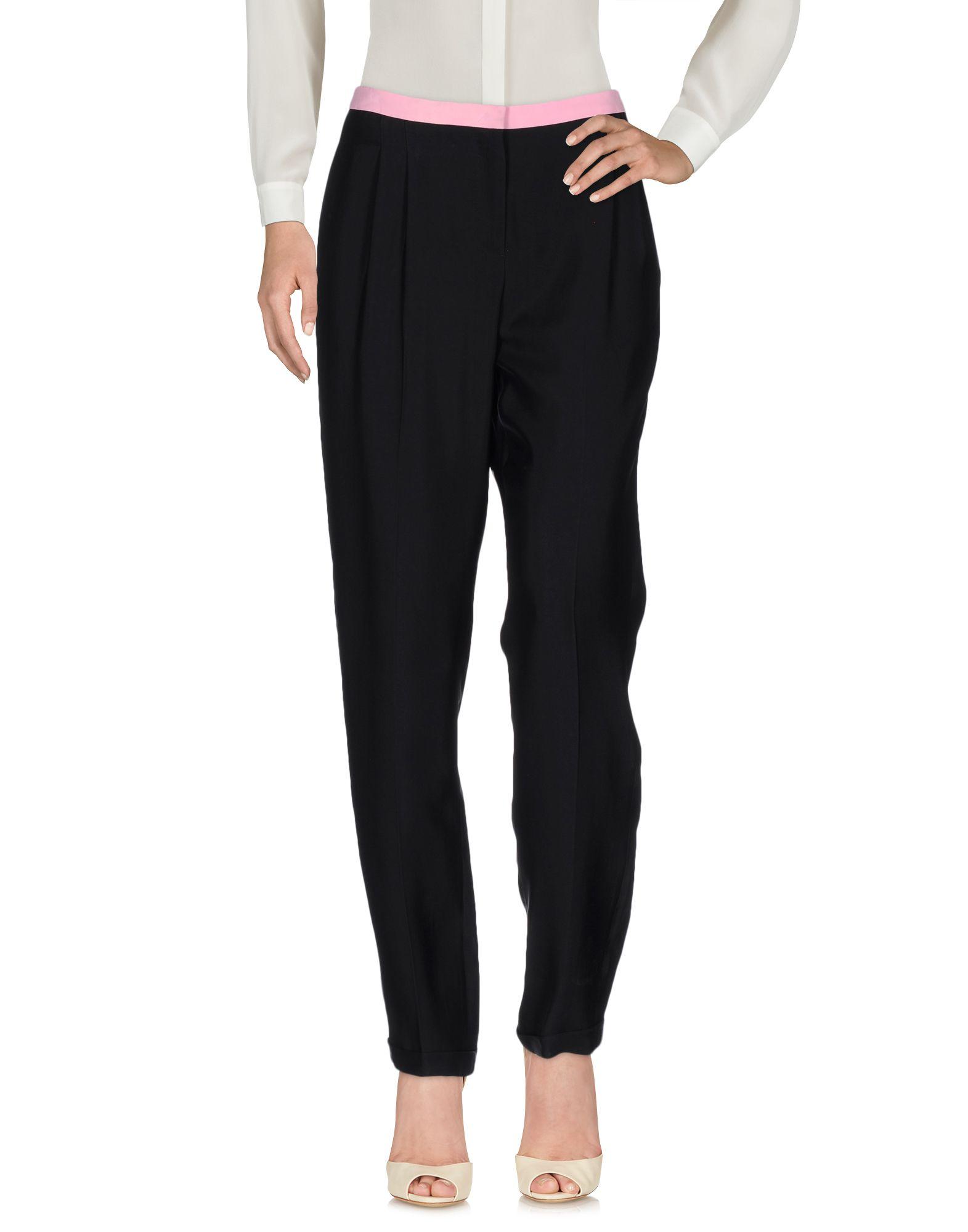 Pantalone Costume National Luxe Donna - Acquista online su P5CpWpsDu9
