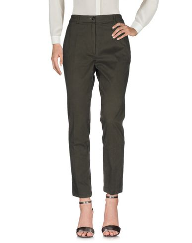 MAURO GRIFONI - Casual trouser