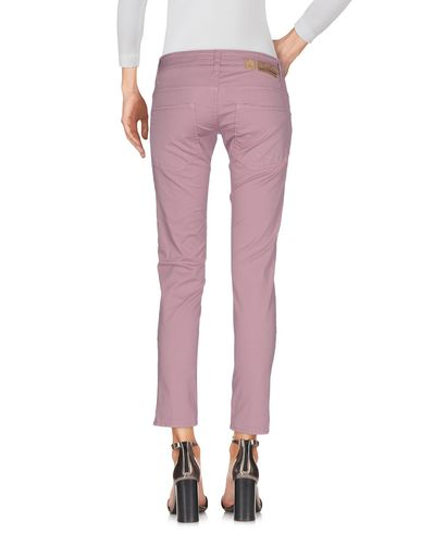 billig profesjonell 2w2m Jeans Billigste billig online Cqf3Tc