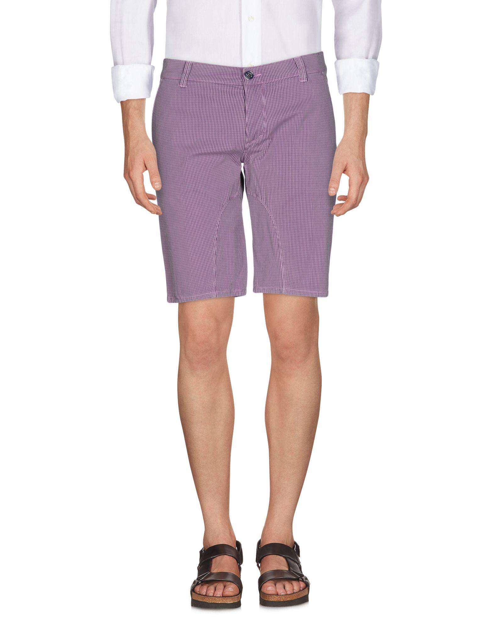 Shorts Siviglia Uomo - Acquista online su