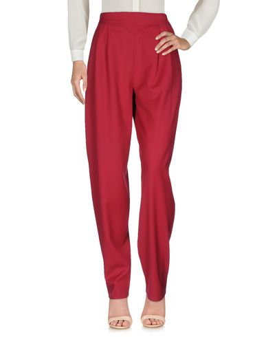 GENNY - Casual trouser
