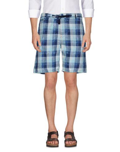 Les Pantalons - Bermudas D'accueil De Puce KNQcMOiv5S