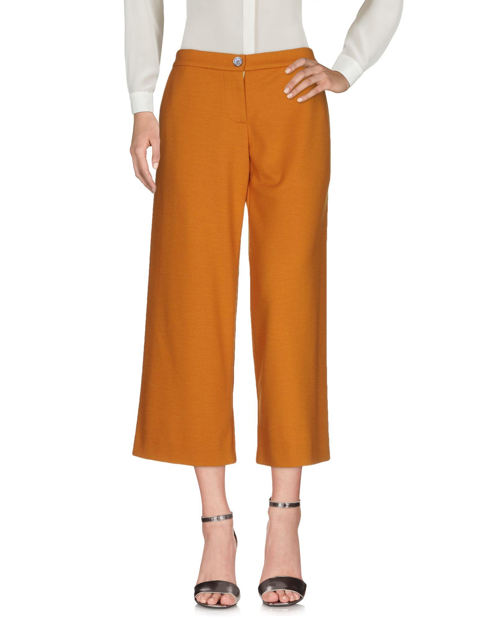 Pantalone La Prestic Ouiston Donna - Acquista online su jKNNU7p