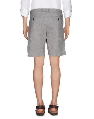 BEN SHERMAN Shorts