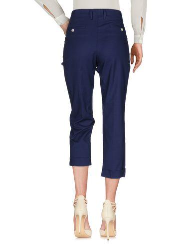 TRUE ROYAL Pantalón clásico