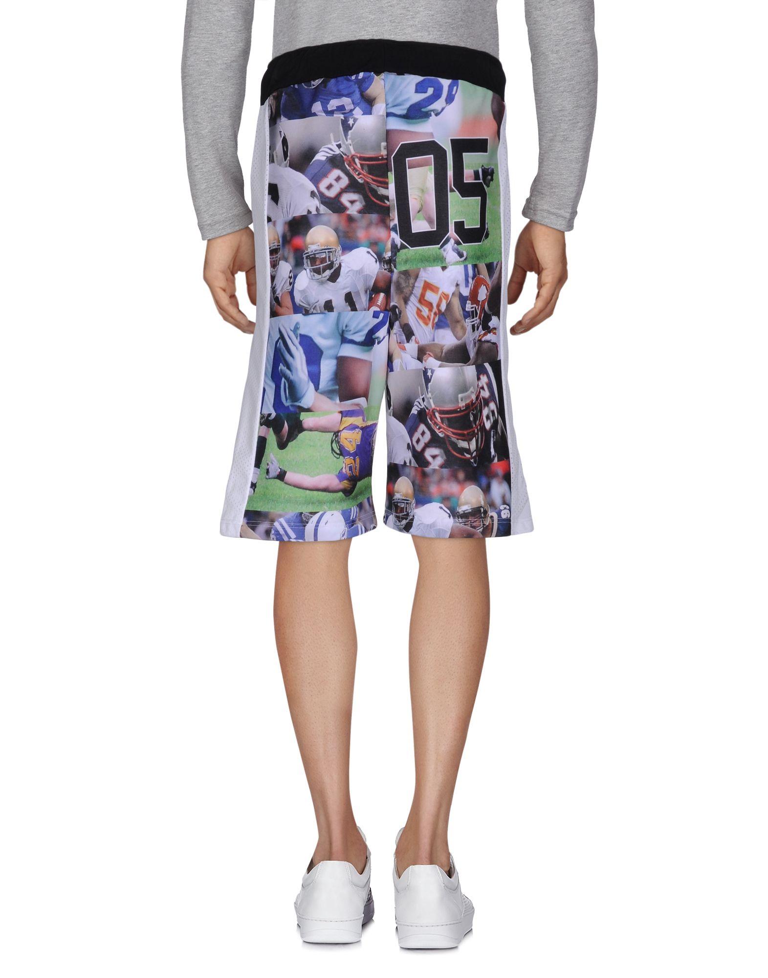 Pantalone Felpa Gola Uomo Uomo Gola - 36976673TA 585a93