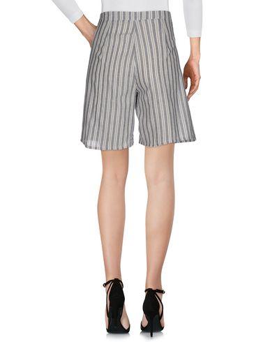 Glamorous Shorts & Bermuda, Slate Blue