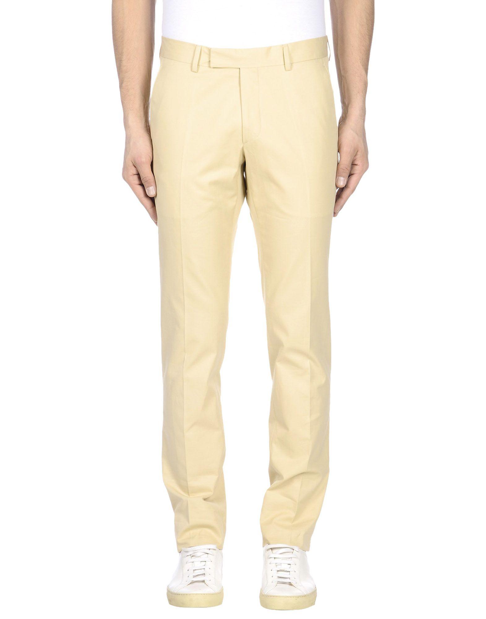 Pantalone Boglioli Uomo - Acquista online su