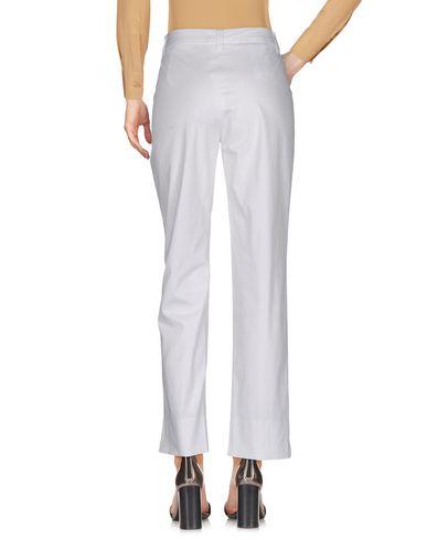 METRADAMO Pantalón