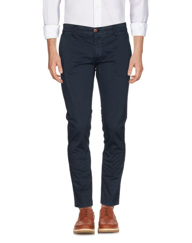 100% Guaranteed TROUSERS - Casual trousers Attrezzeria 33 Outlet Browse Discount Cheap Online Outlet Store Locations Hard Wearing rMTx6