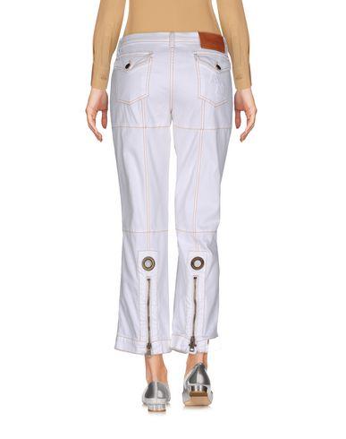 ANNA MOLINARI Cropped-Hosen & Culottes
