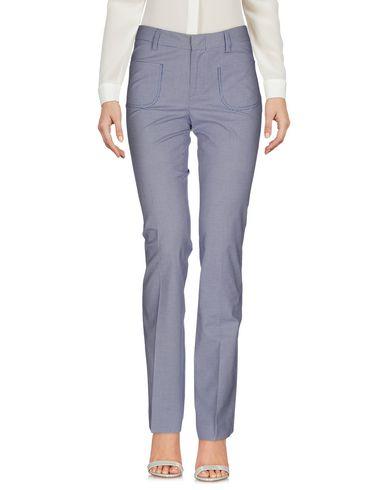 L' AUTRE CHOSE - Casual pants