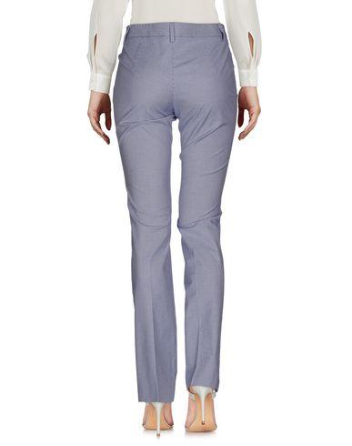 Pantaloni Autre Pantaloni L Autre Chose Chose L L 7OBROg