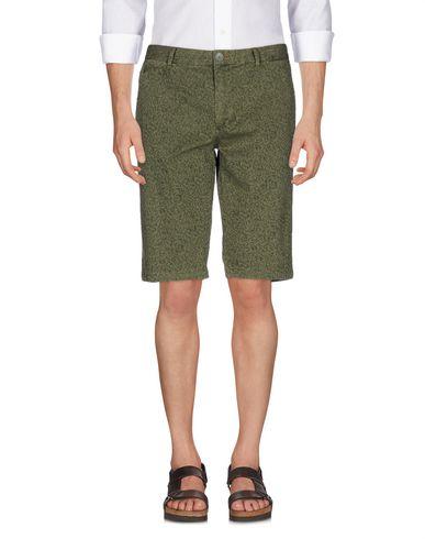 DIKTAT Shorts