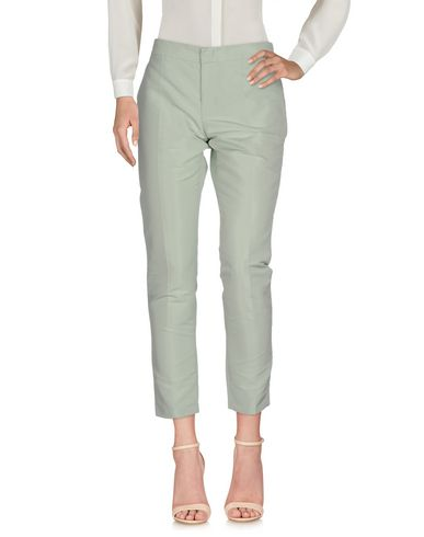 Red Valentino Casual Pants, Beige