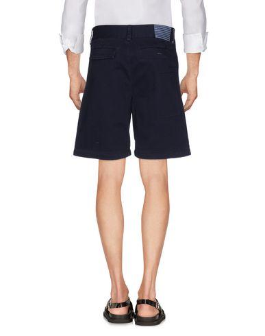 TROVATA Shorts