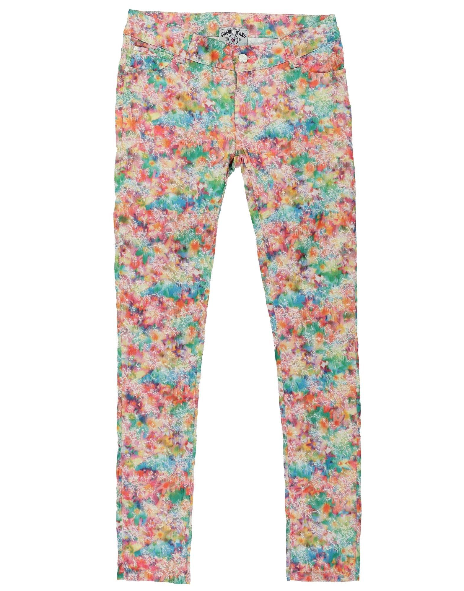 Pantalone Pantalone Pantalone Vingino donna - 36978489AD 5c3