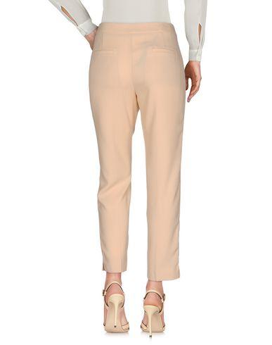 SOALLURE Gerade geschnittene Hose