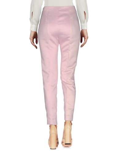 Red Valentino Casual Pants, Pink